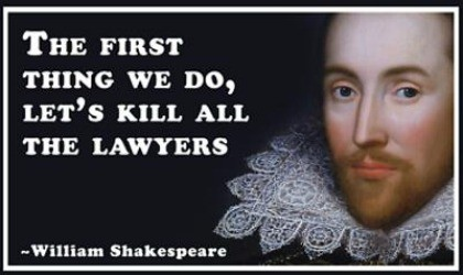 shakespeare-kill-the-lawyers