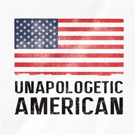 Unapologetic-American