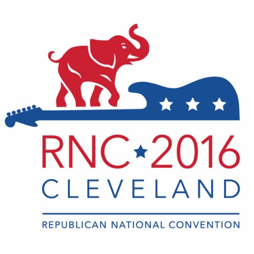 Republican-Convention